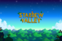 Welcome to Stardew Valley!